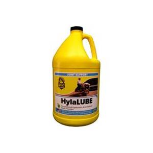 Hylalube Concentrate