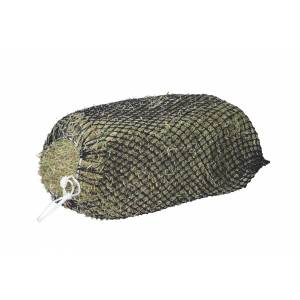 Weaver Slow Feed Hay Bale Net