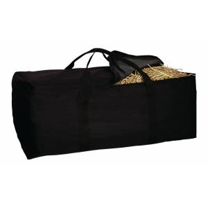 Weaver Hay Bale Bag - West Coast Bales