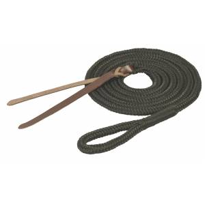 Weaver Braided Nylon Lead