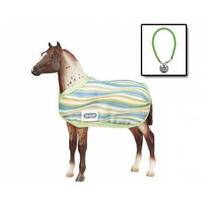Breyer Traditional Series Rocky - Foal Collection