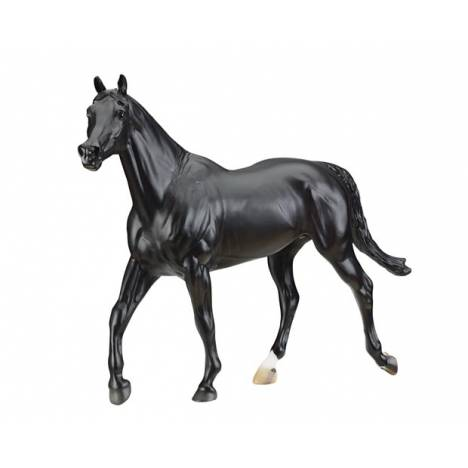Breyer Traditional Series Cortes C - Show Jumper