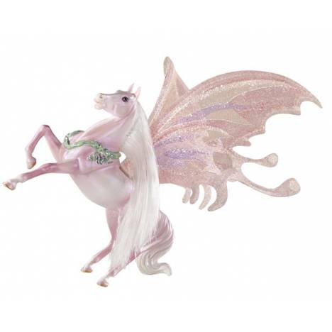 Breyer Wind Dancers Kohilo