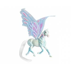 Breyer Wind Dancers Aura