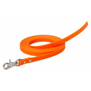 Weaver Brahma Webb Training Leash