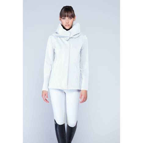Asmar City Jacket - Ladies