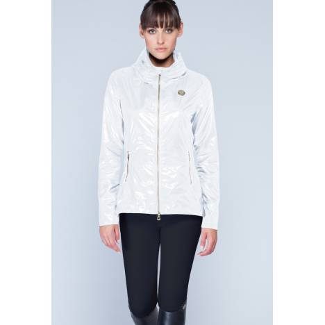 Asmar Brooklyn Jacket - Ladies