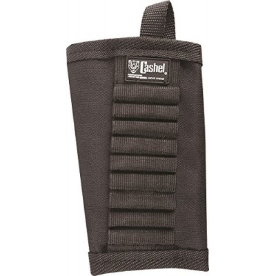 Cashel Rifle Stock Ammo Holder