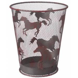 Waste Basket-