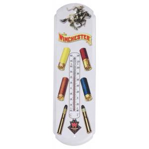 Gift Corral Winchester Amo Thermometer