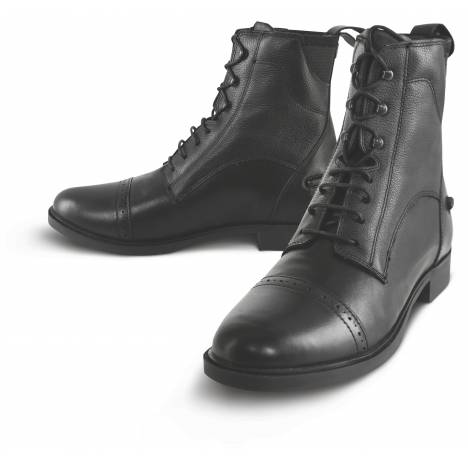 Tredstep Giotto II Lace Paddock Boots
