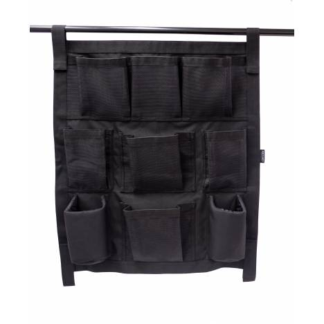 Lami-Cell Ultimate Trailer Door Caddy - Small