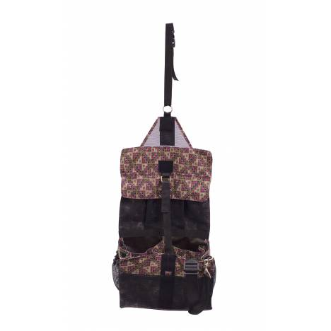 Lami-Cell Aztec Hanging Accessory Bag