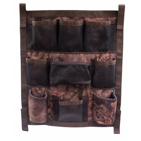 Lami-Cell Wilderness Small Ultimage Trailer Door Caddy
