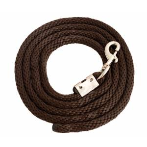 Lami-Cell Vintage Poly Lead Rope