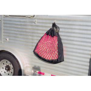 Equi-Sky Ultimate Net Hay Bag