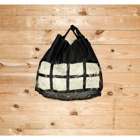 Lami-Cell Ultimate Web Hay Bag