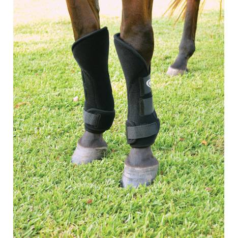 Equi-Sky FG Ultimate Knee Boot