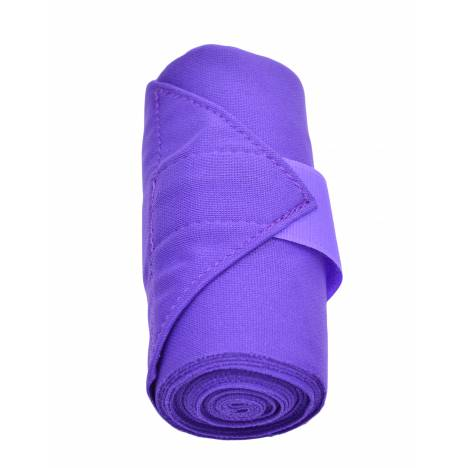 Lami-Cell Standing Wraps