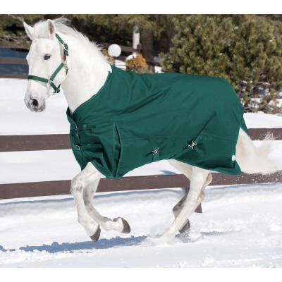 Lami-Cell City 600 D Turnout Blanket - Medium Weight
