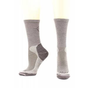 Ariat Merino Sock Liner - Mens