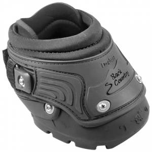 Easyboot Wide Back Country Upper