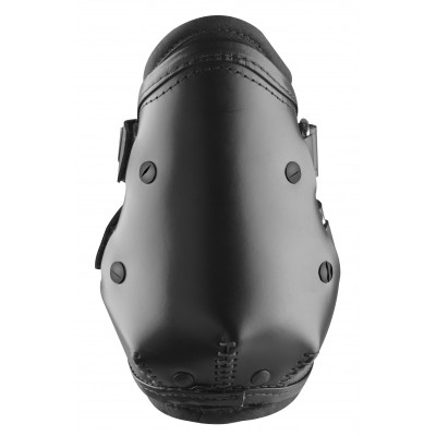 Equifit Ampteq Hind Boots