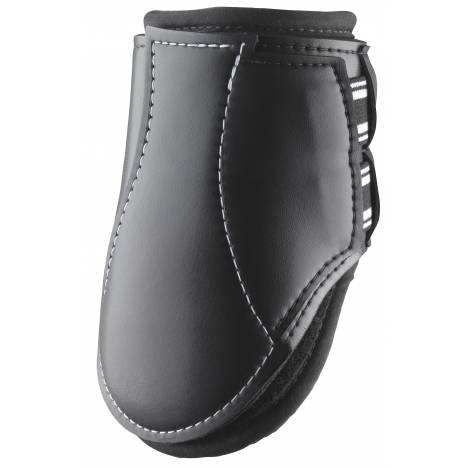 Equifit Exp3 Hind Boot with Hook and Loop Closures