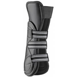Equifit Impac Teq Knock Knee Liners For D-Teq Front Boot