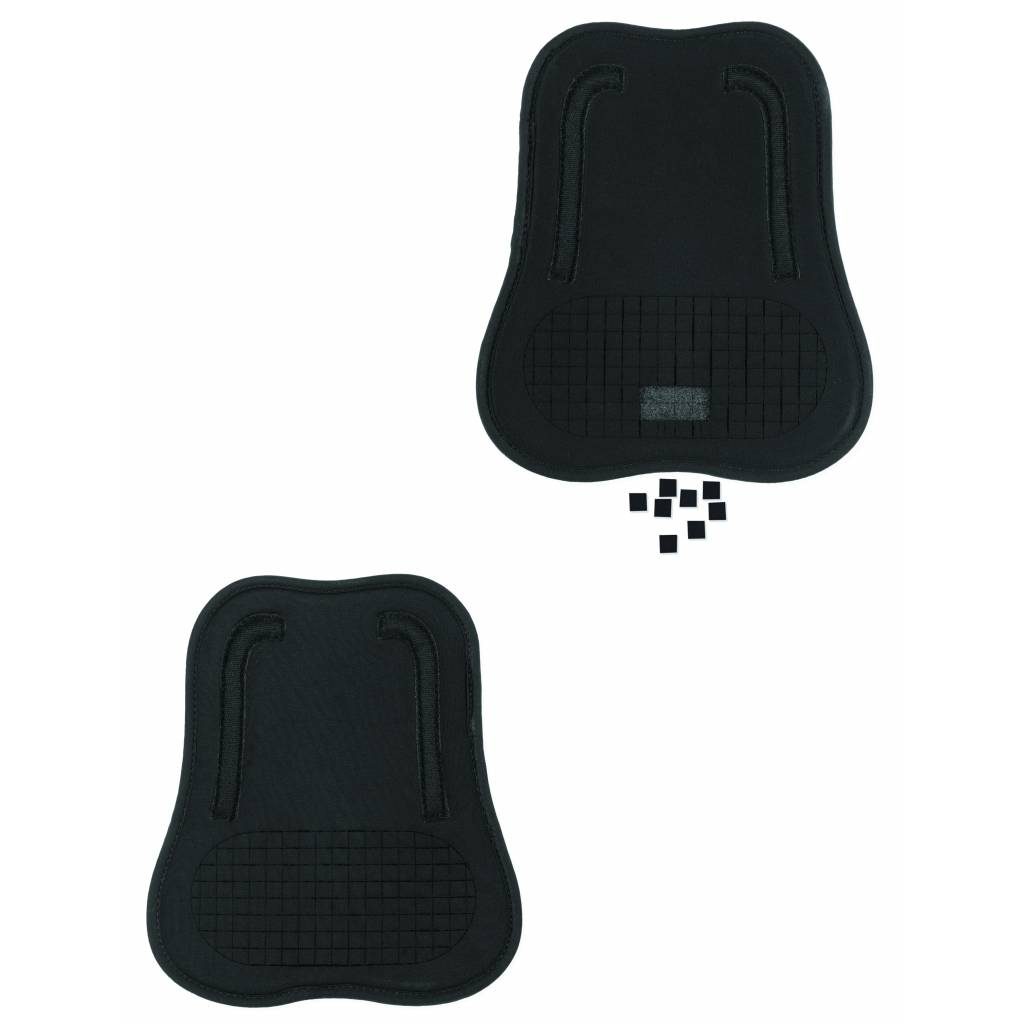 Equifit Impac Teq Peel Away Liners For D-Teq Front Boot