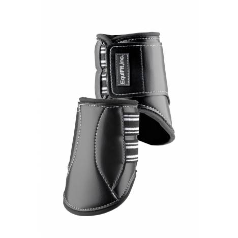 Equifit Multiteq Short Hind Boots