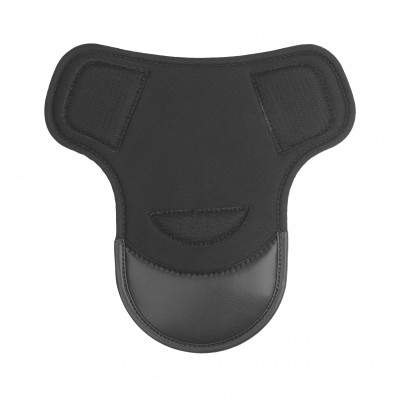 Equifit Replacement Impacteq Liners For Extended Hind Boots - Targeted Coverage