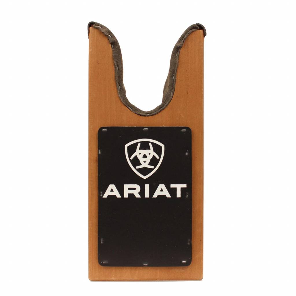 Ariat Extra Large Boot Jack
