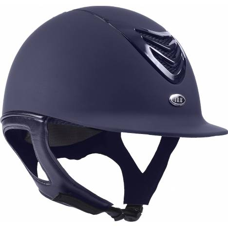 IRH 4G Helmet - Matte Finish