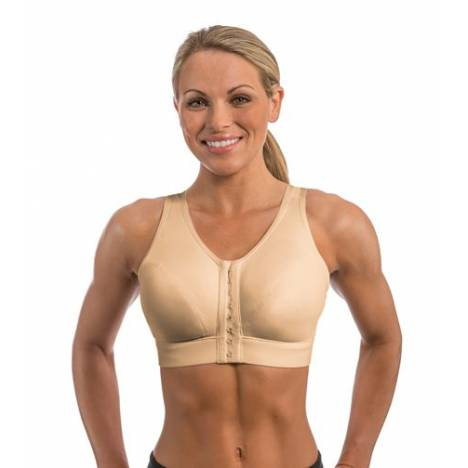 Enell Plus Size Lite Sports Bra