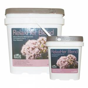 Sore No More RelaxHer Blend