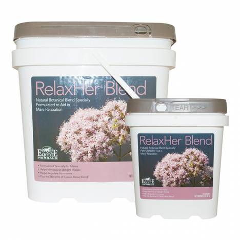 Equilite RelaxHer Blend