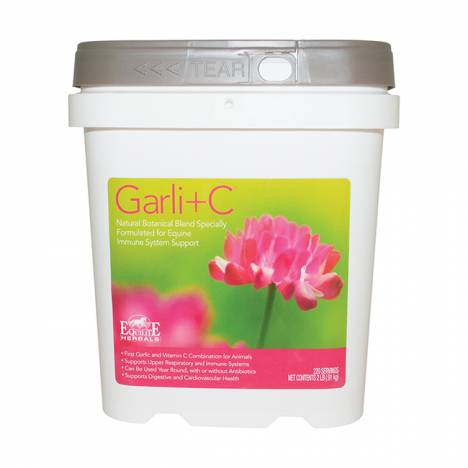 Equilite Garlic+C