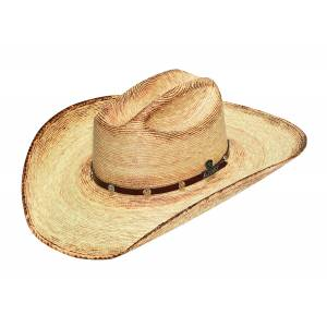 Ariat Fired Palm Hat- Men's