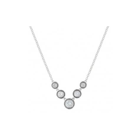 Montana Silversmiths Starlight Dewdrop Necklace