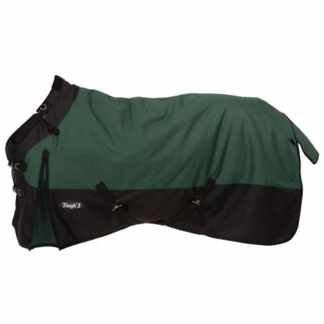 Tough 1 1200D Super Tough Waterproof Snuggit Turnout Sheet