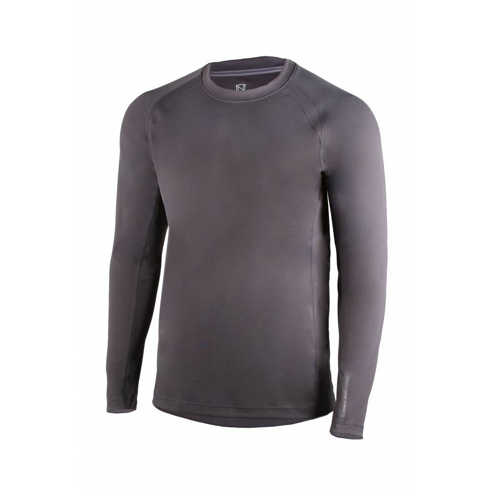 Noble Outfitters Kinetic Crew Mens Equestriancollections