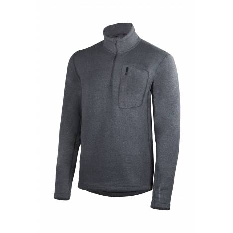 Noble Outfitters Fortitude Quarter Zip- Mens