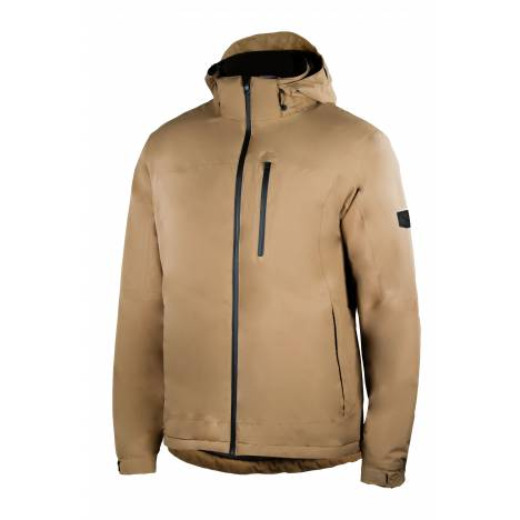 Noble Outfitters Endurance Jacket- Mens
