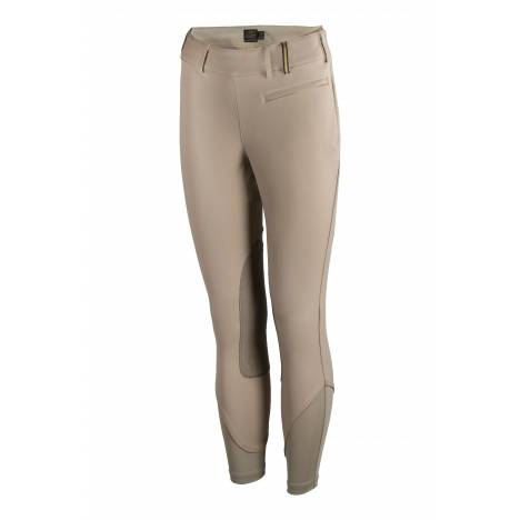 Noble Outfitters Signature Breech- Ladies, Side Zip