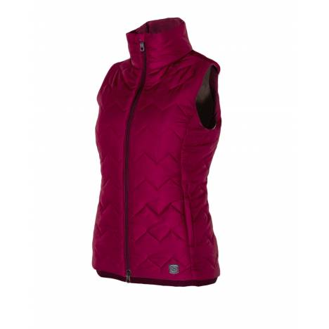 Noble Outfitters Calgary Vest- Ladies
