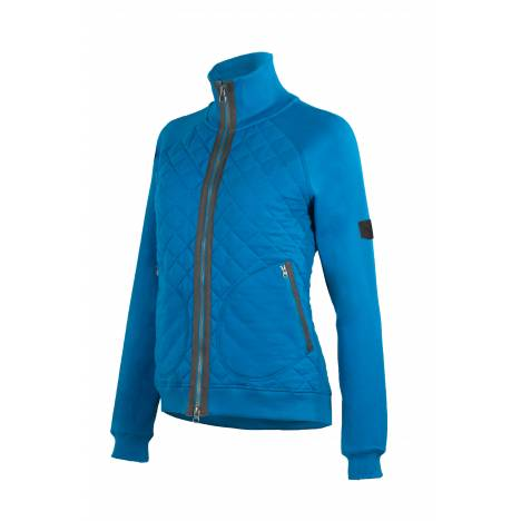 Noble Outfitters Impulse Fleece Jacket- Ladies