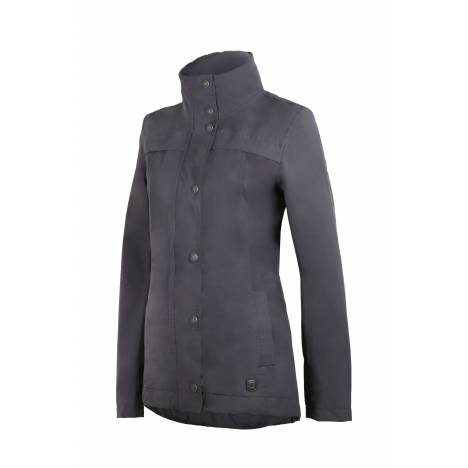 Noble Outfitters Cheval Waterproof Jacket- Ladies