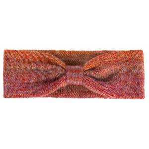 Noble Outfitters Ombre Headband- Ladies