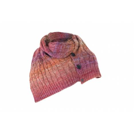 Noble Outfitters Ombre Scarf- Ladies